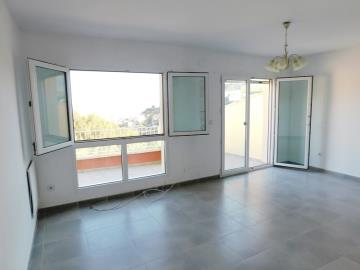 lounge-in-apartment-for-sale-in-denia