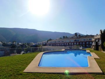 pool-in-montesolana