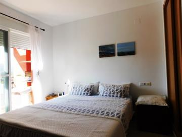 dormitorio-en-duplex-en-sanet