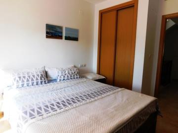 dormitorio-en-duplex-en-sanet-y-negral