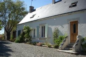 Image No.13-4 Bed Farmhouse for sale
