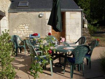 France-terrace