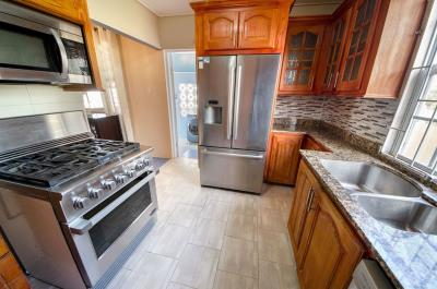 Kitchen-Stove_Fridge