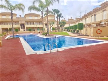 3922-for-sale-in-los-alcazares-43777-large-1