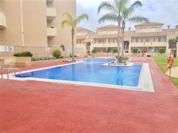 3922-for-sale-in-los-alcazares-43775-large-1