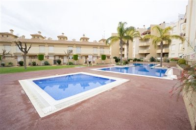 428-for-sale-in-los-alcazares-8794-large-2