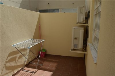428-for-sale-in-los-alcazares-8779-large