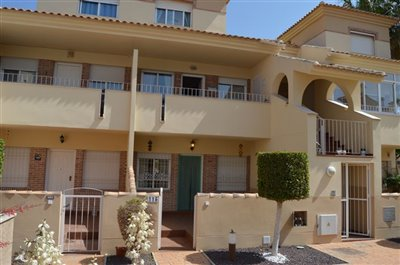 428-for-sale-in-los-alcazares-8791-large