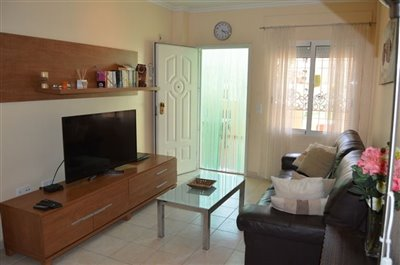 428-for-sale-in-los-alcazares-8771-large-2