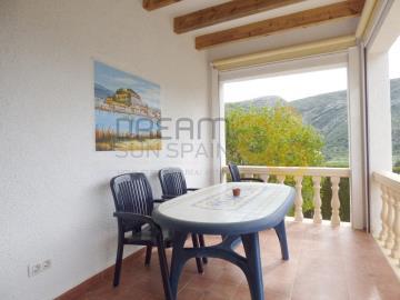 villa-en-monte-solana-pedreguer-18