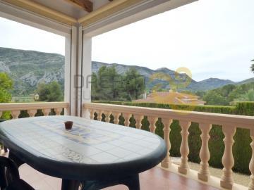 villa-en-monte-solana-pedreguer-19