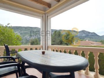 villa-en-monte-solana-pedreguer-20