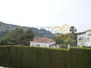 villa-en-monte-solana-pedreguer-23