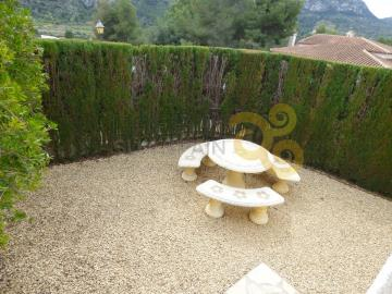 villa-en-monte-solana-pedreguer-22