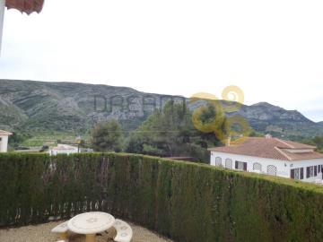 villa-en-monte-solana-pedreguer-24