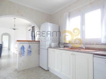 villa-en-monte-solana-pedreguer-3
