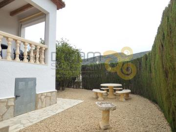 villa-en-monte-solana-pedreguer-29