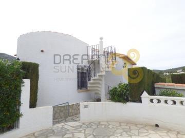 villa-en-monte-solana-pedreguer-31
