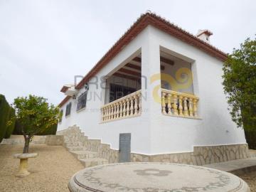 villa-en-monte-solana-pedreguer-30