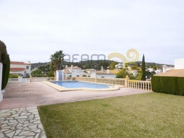 villa-en-monte-solana-pedreguer-35