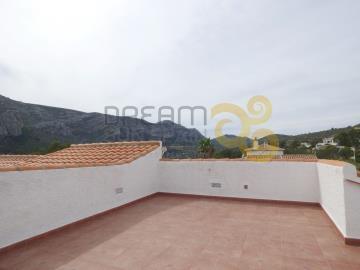 villa-en-monte-solana-pedreguer-37