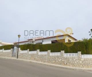villa-en-monte-solana-pedreguer-39