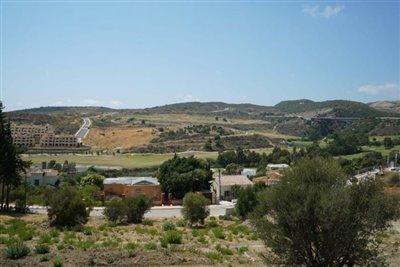 Planta-Baja-06-2-1080x721