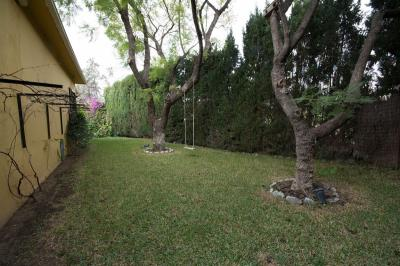 4798-V_1_17_Side-Garden