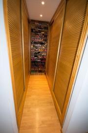 4798-V_1_5_Closets