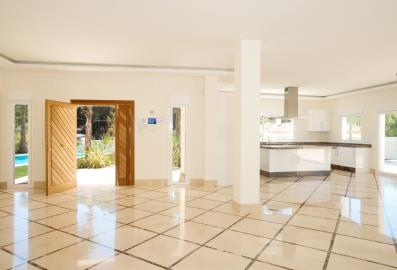 4683-V_1_11_Entrance-lounge