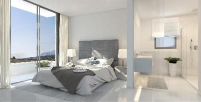 4903-AP_1_3_Bedroom