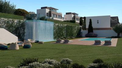 atalaya_piscinacomunnios_-1-1500x844