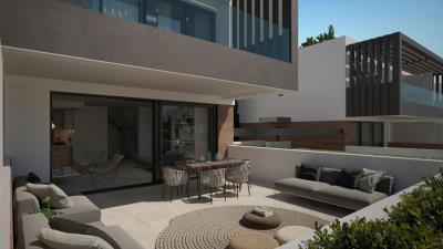 atalaya_terraza_3a_1-1500x843