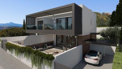 atalaya_terraza_3a_2-1500x843