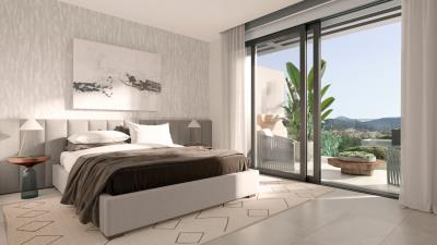 atalaya_dormitorio_-1500x844