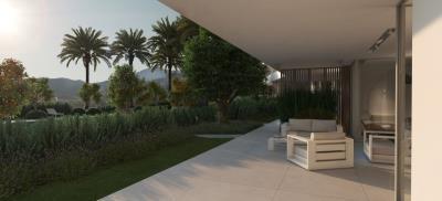 Unico-terraza-1200x545