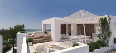 Unico-terraza-2-1200x545