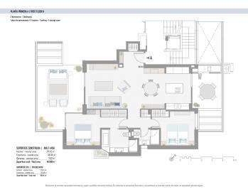 4-Apartamento-primero-A