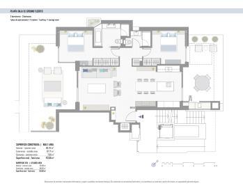 3-Apartamento-bajo-B