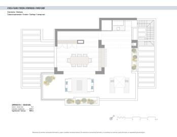7-Apartamento-s-atico-A