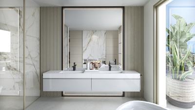 8_Masterbathroom