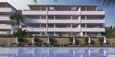 A9_Botanic_Apartments_Exterior_4