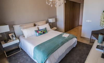 B9_Botanic_Apartments_bedroom_-