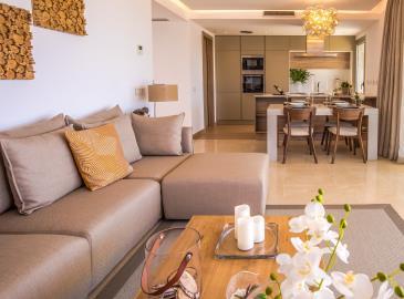 B5_Botanic_Apartments_salon--