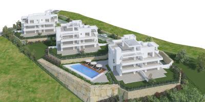 A2_Caprice_apartments_La-Quinta_Benahavis_exterior