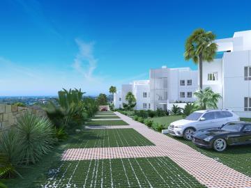 A3_Caprice_apartments_La-Quinta_Benahavis_exterior
