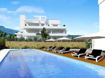A5_Caprice_apartments_La-Quinta_Benahavis_pool