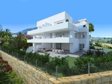 A4_Caprice_apartments_La-Quinta_Benahavis_exterior