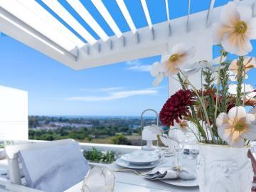 A7_Caprice_apartments_La-Quinta_Benahavis_terrace