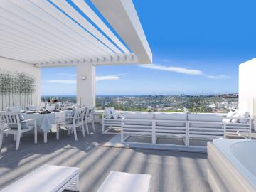 A6_Caprice_apartments_La-Quinta_Benahavis_terrace